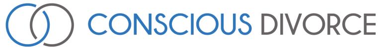 Conscious_Divorce-logo.png